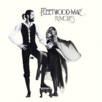 Fleetwood Mac - Rumours Vinyl LP Reprise 517786-1
