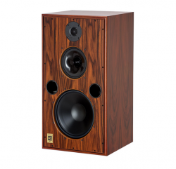 Harbeth Monitor 40.2 Loudspeakers