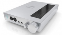 Sennheiser HDVA 600 Headphone Amplifier