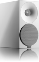 Amphion Helium410 Speakers