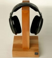 Hi-Fi Racks Headphone Holder