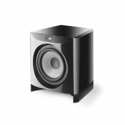 Focal Electra SW 1000 Be Active Subwoofer