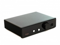 Rega Ear MkII Headphone Amplifier