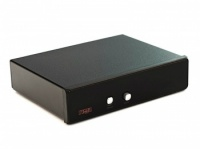 Rega TT PSU MK2 Power Supply