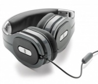 PSB M4U-1 Headphones