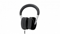 NAD Viso HP50 Headphones