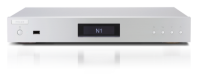 Melco N1A HDD Music Library