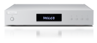Melco N1Z Flagship SSD Music Library (Ex Demonstration)