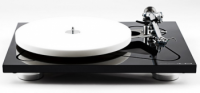 Rega RP10 Replacement Ceramic Turntable Platter