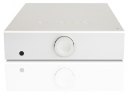 Aurender X725 Integrated Amplifier