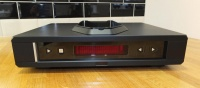 Rega ISIS CD Player (Pre-Owned)