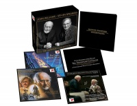 John Williams & Steven Spielberg - The Ultimate Collection 6LP Box Set MOVATM200