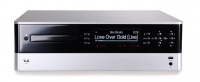 T+A K8 7.1 Blu-ray Receiver
