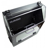 Klaudio Silencer - Acoustic Dampening Case for Cleaning Machine