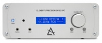 Leema Elements 24bit/192kHz Asynchronous DAC