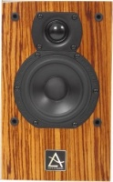 Leema Acoustics Xero 2 - Way Miniature