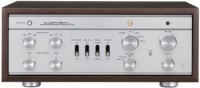 Luxman CL-38Use Pre amplifier 90th Anniversary Edition (Limited to 100 pcs Worldwide)