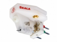 Lyra Skala Moving Coil Phono Cartridge