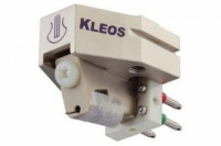 Lyra Kleos Moving Coil Phono Cartridge