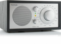 Tivoli Model One AM/FM Table Radio
