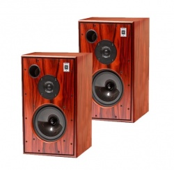 Harbeth Monitor 30.1 Loudspeakers