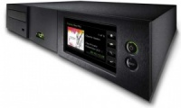 Naim HDX Hard Disk Player (Ex Demonstion)