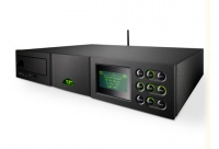 Naim Uniti 2 all-in-one Audio Player
