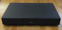 Naim NAP 150 X Power Amplifier (Pre owned)