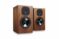 Neat Acoustics Momentum SX3i Standmount Speakers