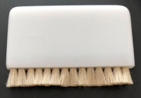 Pro-Ject Vinyl Cleaner VC-S Replacement Cleaning Brush