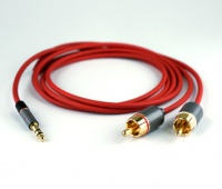 NuForce Transient Cable