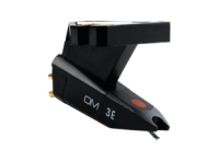 Ortofon OM3E Moving Magnet Cartridge