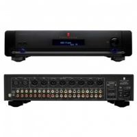 Parasound Halo P7 Multi-Channel Pre-amplifier