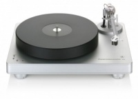 Clearaudio Performance DC TT5 Essence Turntable Package