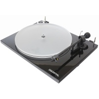 Pro-Ject Essential III 'A' Turntable