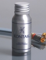 Kontak Audio Cleaning Fluid