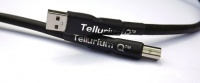 Tellurium Q Black USB Cable