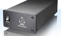 AVID Pellar MM/MC Phono Stage