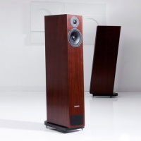 PMC Twenty 24 Speakers