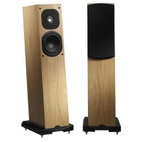 Neat Acoustics Motive SX2 Speakers
