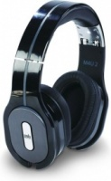 PSB M4U-2 Noise Cancelling Headphones