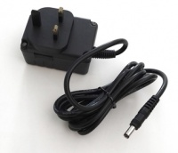 Rega  Wall Plug 350mA Replacement Power Supply.