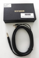 HiFiMAN Canare Headphone Cable For HE-400