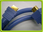 Ecosse Reference Picture Perfect Ultra HDMI