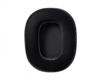 OPPO Replacement Velour Earpads for PM-1 & PM-2
