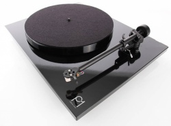 Rega Planar 1 Turntable Package