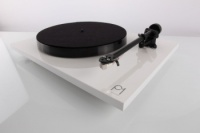 Rega Planar 1 Plus Turntable with Built In Phonostage