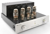 PrimaLuna ProLogue Premium Integrated Amplifier