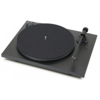 Pro-Ject Primary Phono USB Turntable - With Ortofon OM5e Fitted