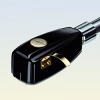Ortofon Synergy GM Moving Coil Cartridge